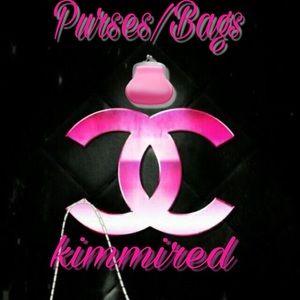 Purses & Bags 🎒👝👛👜💼 Department